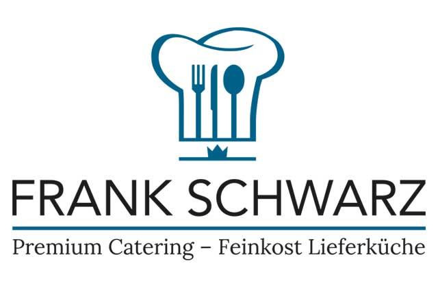 Frank Schwarz, Premium Catering - Feinkost Lieferservice