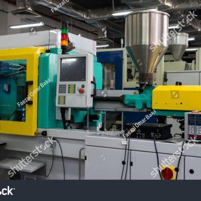 stock-photo-selangor-malaysia-february-plastic-injection-molding-machine-in-a-modern-hi-tech-factory-1050733655